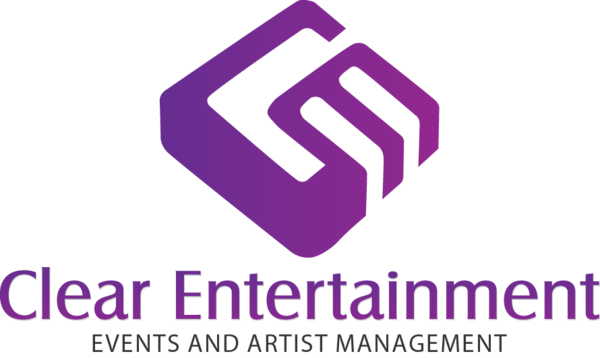 clear entertainment